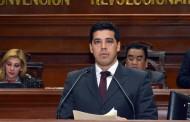 Responde diputado panista al Secretario del Ayuntamiento @manuelcortina