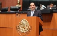 México requiere avanzar en la cultura de la integración social @MartinOrozcoAgs