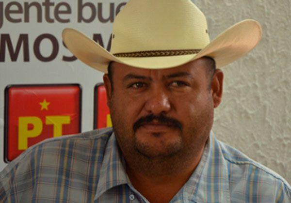 Analizan regidores de RR solicitar desafuero del alcalde petista