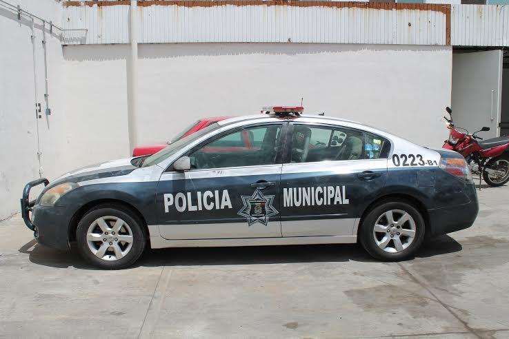 Formal prisión para preventivo por homicidio de un taxista