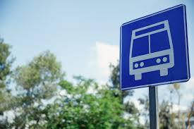 Obligará SEGUOT a urbaneros a cumplir rutas y horarios