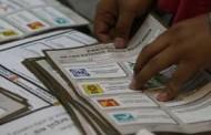Interés personal y partidista provocan decepción en el electorado: @COPARMEXags