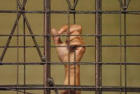 Hay 31 aguascalentenses detenidos en cárceles del extranjero