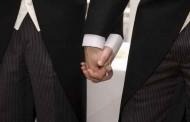 Rechazan aguascalentenses unión de personas gay