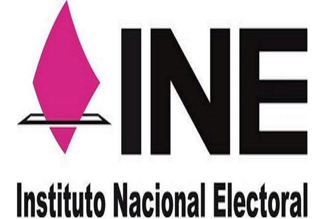Prd, Pt, Pvem, Panal, Pri, Morena y el Partido Humanista, ocultan trayectoria de sus candidatos