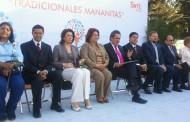 No hubo ausentismo laboral por el día del maestro: Chávez