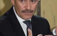 Hay tiempo de evitar el colapso en el sistema de pensiones @MartinOrozcoAgs