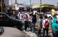 Chávez: Normalistas no designarán Director