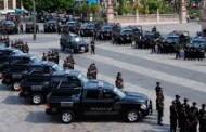 Sspytm: No existe seguimiento a policías cesados