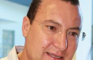 Duda PAN sobre denuncias de PRI y MORENA en contra del Gobierno