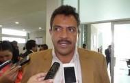 Pide alcalde pruebas a policías inconformes en Pabellón de Arteaga