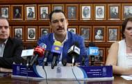Renuncia una doce de panistas al @MunicipioAgs, buscan chamba en Gobierno