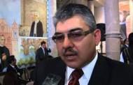 Corre alcalde de Tepezalá a empleados porque se les termino su tiempo y portunidad