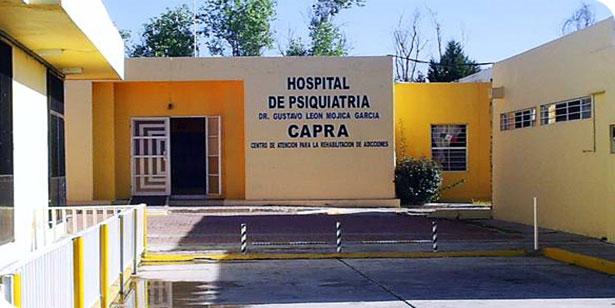 A la alza problemas mentales en Aguascalientes
