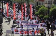 Tiene Aguascalientes casi 600 mil afiliados al IMSS