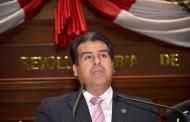 Propone el diputado @pabtemo negociar con MORENA de cara al 2016