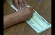 Prohibido condicionar inscripciones a cambio de cuotas: IEA