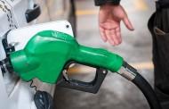 Anuncia PROFECO operativo diarios en gasolineras
