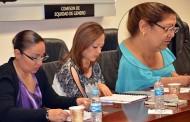 Pide ex lideresa del SNTE resultados de auditoría a su gestión