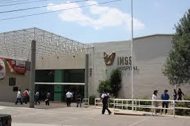 CROM alerta sobre la quiebra del IMSS