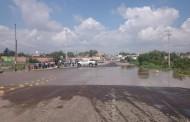 Pidirá alcalde investigación sobre falla geológica en Pabellón de Arteaga