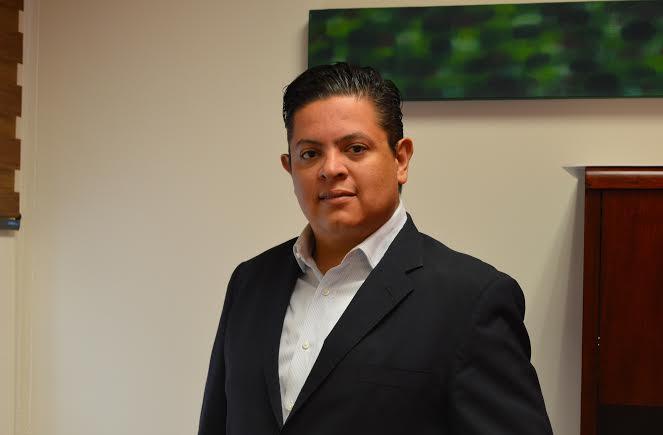 Candidatos del PRI tienen miedo al debate @MarioMichaus