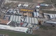 Pide CTM más parques industriales