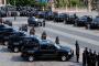 Policías también sufren delitos o conductas antisociales en su contra