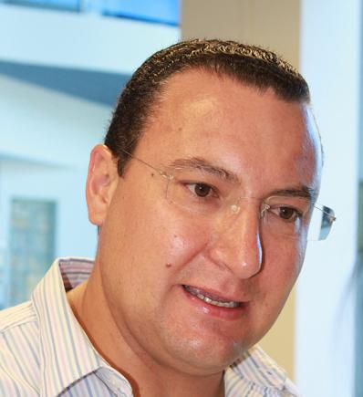 No es tiempo de alianzas en el PAN: @Paulomartinezl