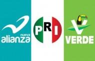 Cocina @PRIAguas alianza con PANAL y VERDE para 2016