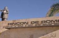 Embargan al Gobierno de Rincón de Romos