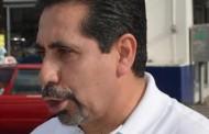 Pedirá cuenta @RCamarillo16 a PEMEX sobre desabasto de gasolinas