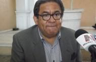 Desairan observadores la elección federal en Aguascalientes