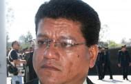 Cancela alcalde de Tepezalá, descuentos en agua a la tercera edad