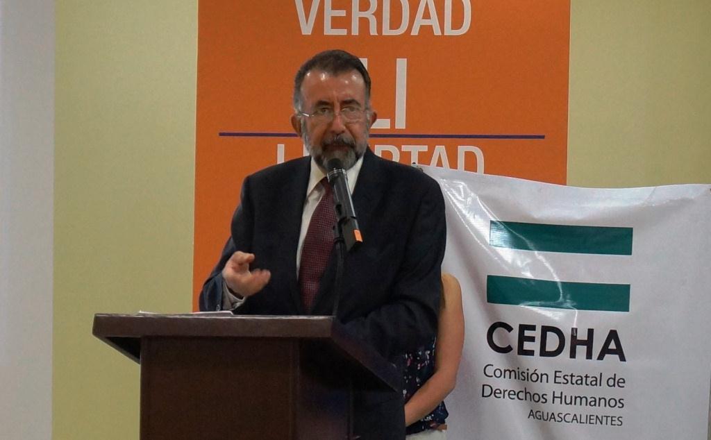 Investiga la CEDH nuevo abuso policial