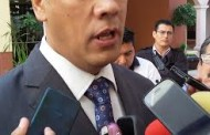 Pide alcalde de @Jesus_Maria_ dejar de lado interés político en designación del Fiscal
