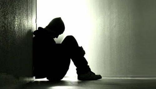 Aumentan los pre-suicidas en Aguascalientes