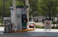 Sedesol: El alza a la gasolina no afecta a toda la población