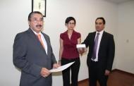 La Fiscalía Electoral nacen como intento de elección de estado: @MarioMichaus