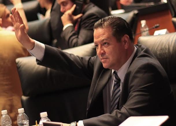 Ubican a @FHerreraAvila entre los 300 líderes más influyentes de México