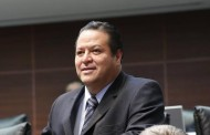 Vergonzoso el aumento de corrupción en México: @FHerreraAvila