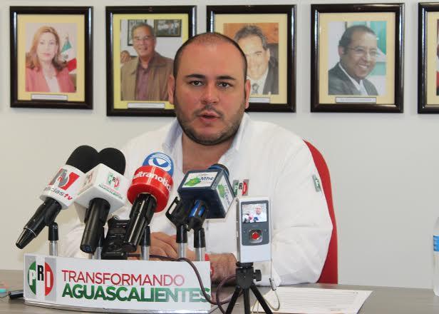 Gana @PRIAguas juicio a Caasa