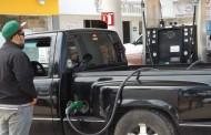Luz y gasolina, el mayor impacto de consumidores