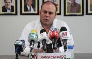 Ordena tribunal recuento de votos en el distrito 02: @PRIAguas