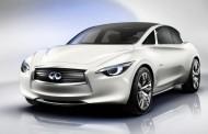 Estiman Mercedes-Renault 230 mil unidades anuales
