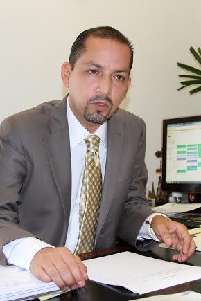 100 mil solicitudes ha recibido el Miércoles Ciudadano del @MunicipioAgs