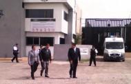 Gozan penales de Aguascalientes de prestigio a nivel nacional