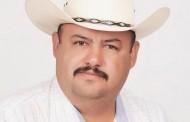 Deja sin trabajo alcalde a integrantes de la Sinfónica de Rincón de Romos