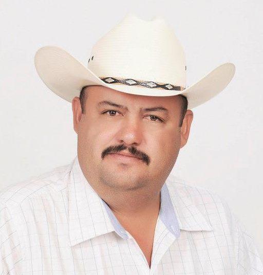 Acusan a alcalde petista de apoyar a candidato panista
