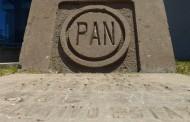 Pan: Recuento de votos reservados no modificará elección